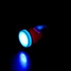 Активити-книжка с рисунками светом «Маленький волшебник» - фото 105591202