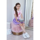 "Юбка KAFTAN ""Ballerina"" р.30 (98-104), фиолетовый - фото 105465713"