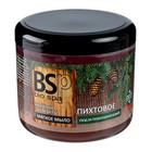 """Мягкое мыло для тела и волос Bio&Spa """"Пихтовое"""", 500 мл"""