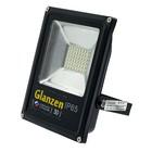 Светодиодный прожектор GLANZEN, 30 Вт, 6000-6500К, 2500Лм, SMD, IP65, 90-240 В, FAD-0003-30   438223