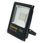 Светодиодный прожектор GLANZEN, 50 Вт, 6000-6500 К, 4200 Лм, SMD, IP65, 220 В, FAD-0005-50