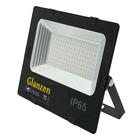 Светодиодный прожектор GLANZEN SLIM, 70Вт,6000-6500К, 5600Лм, SMD,IP65,90-240В, FAD-0027-70   438223