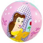Мяч пляжный Princess, d=51 см, от 2 лет, 91042 Bestway - фото 106528125