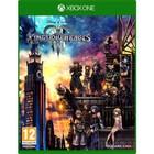 Игра для Xbox One Kingdom Hearts III Стандартное издание