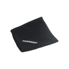 Салфетка для полировки обуви Tarrago, цвет чёрный