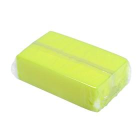 Rexxon washing sponge, universal 19x11.5x6 cm