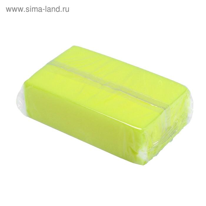 Губка для мытья Rexxon, универсальная 19х11,5х6 см