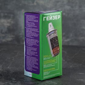 Картридж сменный «Гейзер 304» для фильтров-кувшинов