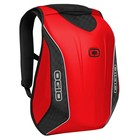 Рюкзак Ogio Mach 5, красный