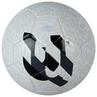 Мяч футбольный UMBRO Veloce Supporter, 20981U, размер 5, PVC