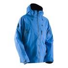 Куртка Tobe Novo без утеплителя, размер XS, синий