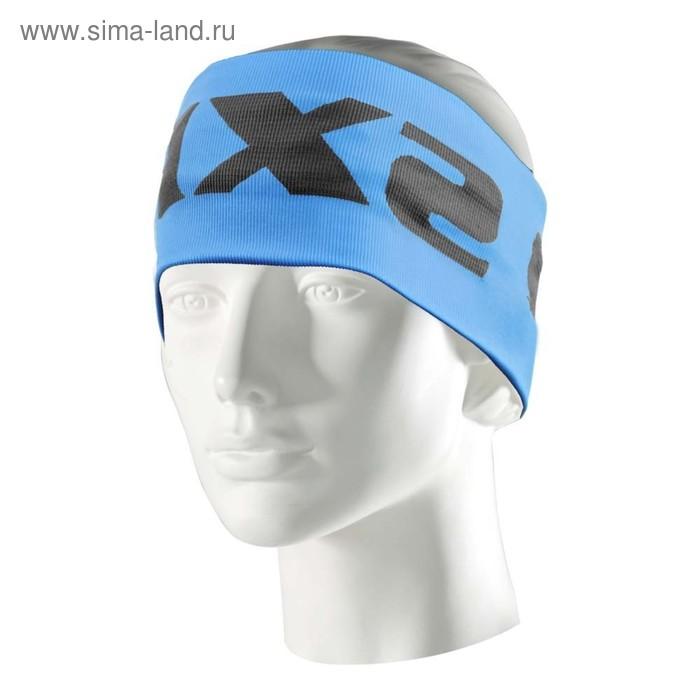 Повязка SIXS FSX, синий