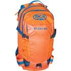 Рюкзак BCA STASH 20, оранжевый, синий