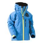 Куртка Tobe Novus без утеплителя, размер 110, синий