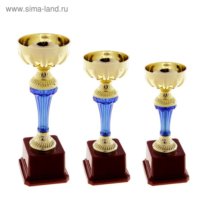 Кубок спортивный 029В