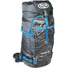 Рюкзак BCA STASH 40, чёрный, синий