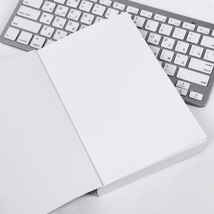 "Скетчбук ""SUPERпёся"", формат А5, 180 листов - фото 373638440"