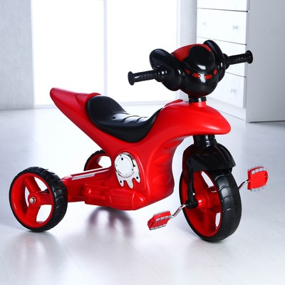 Tricycles XG17741
