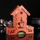 """Чайный домик """"Чайная церемония"""""""