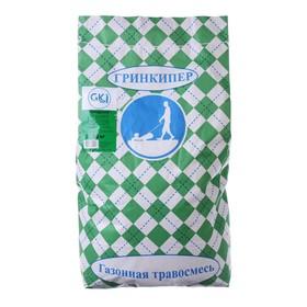 """Газонная травосмесь """"Городская"""",  10 кг"""