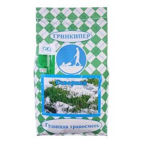 """Газонная травосмесь """"Северная"""",  10 кг"""