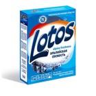 Стиральный порошок Lotos Альпийская свежесть автомат, 350 г