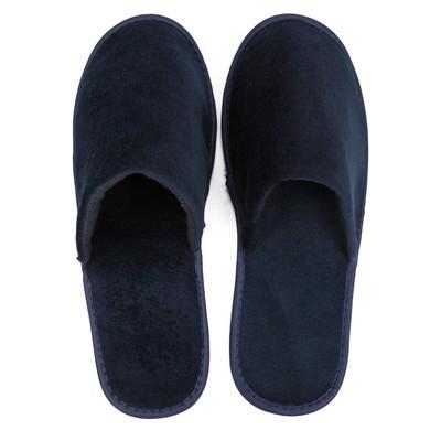 ac0fd41c5 Купить мужская обувь оптом и в розницу | Цена от 39 р в интернет ...