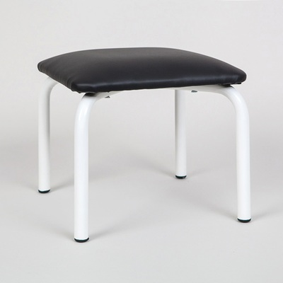 Стул для мастера SD-9033, цвет чёрный
