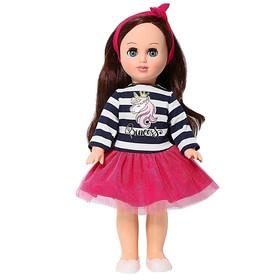 Кукла «Алла модница 3», 35 см