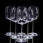 Набор бокалов для красного вина, 6 шт, 420 мл - фото 308062647