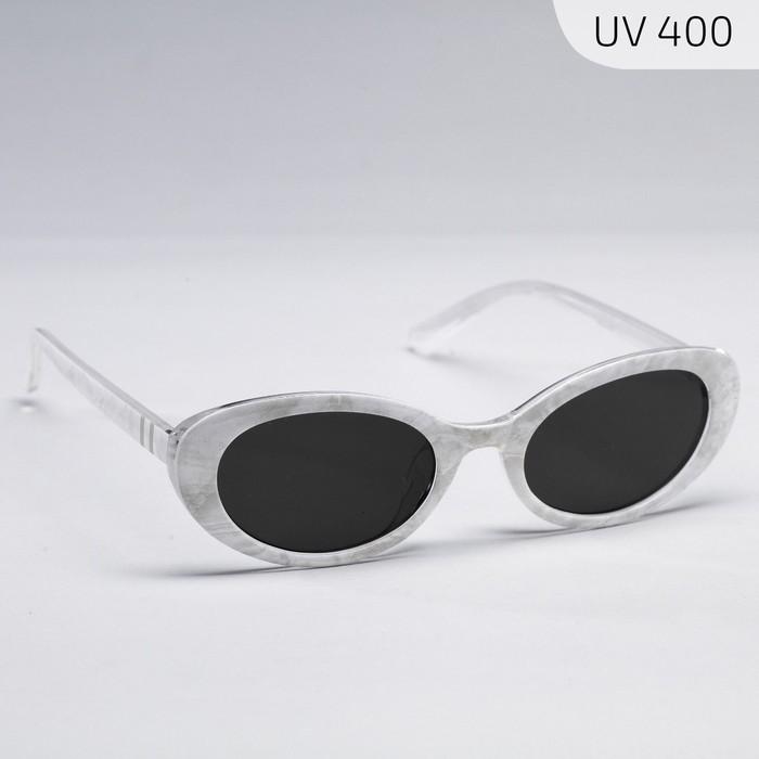 Очки солнцезащитные White swan