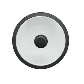 Крышка TalleR TR-8001, 20 см