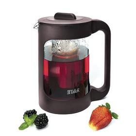 Чайник для холодных и горячих напитков TalleR TR-1362, 1500 мл