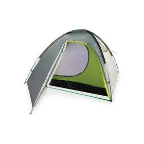 Палатка туристическая Аtemi OKA 2 CX, двухслойная, двухместная