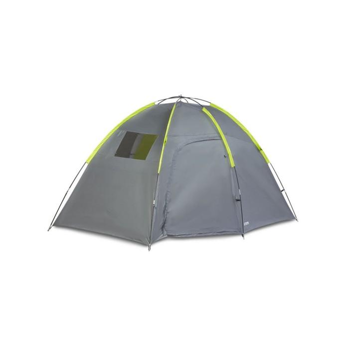 Палатка туристическая Аtemi ONEGA 3 CX, двухслойная, трёхместная