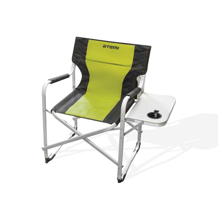 Кресло туристическое Atemi AFC-800, 56 x 60 x 81 см, до 130 кг