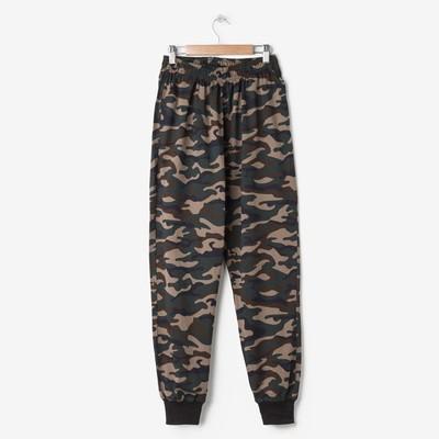 8fe2a3097248579 Купить мужские брюки оптом и в розницу | Цена от 289 р в интернет ...