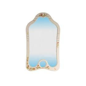 зеркало Джульетта, Дуб шампань прованс
