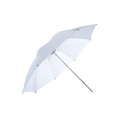 Зонт-отражатель UR-32T