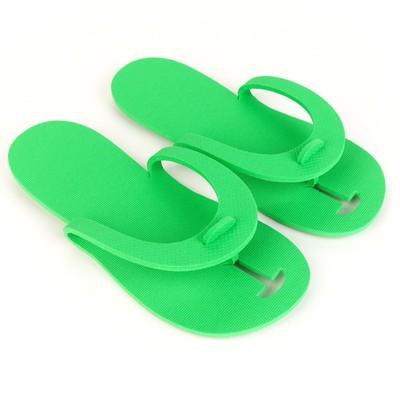 1e242bd4 Купить мужская обувь оптом и в розницу | Цена от 39 р в интернет ...