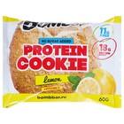 Печенье BOMBBAR, лимон, 60 г