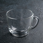 Кружка «Гламур», 200 мл - фото 308063876