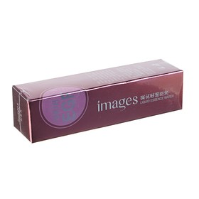 Крем-сыворотка для лица Images EGF омоложение, 10 мл.