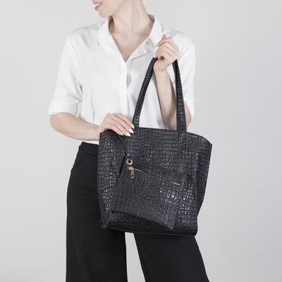 06d93d27c8bb Женские сумки Медведково — купить оптом и в розницу | Цена от 589.1 ...