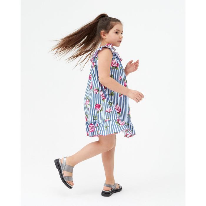 Платье «Линда», рост 98 см