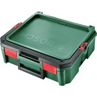Кейс для инструмента Bosch SystemBox, 390х343х121 мм, полипропилен