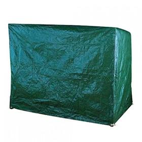 Чехол-укрытие для садовых качелей полипропилен240 х 145 х 180 см