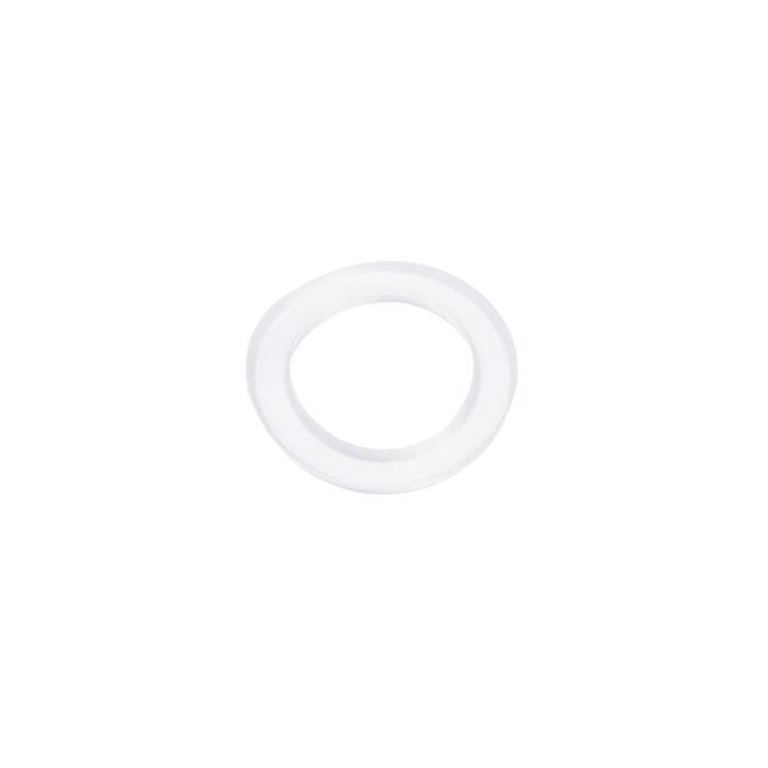 Прокладка уплотнительная LuazonAqua, PPC, 1