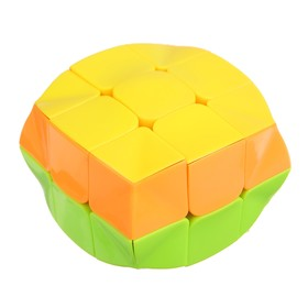Игрушка механическая 5,5х5,5х4