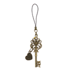 Сувенир ключ